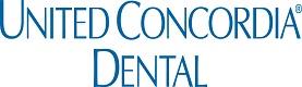 United Concordia dental Arlington