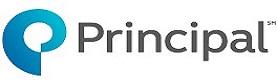 principle Arlington