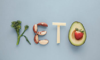 keto-word-made-from-ketogenic-diet_49149-932