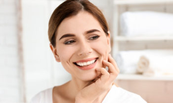 Why-Dental-Implants-Are-the-Best-Tooth-Replacement_edited
